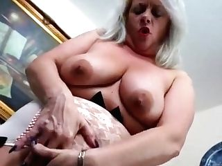 Holly halston analni seks