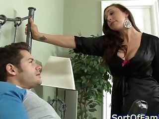Exotic Adult Movie Star In Amazing Big Tits, Reality Adult Movie