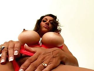 Finest Pornographic Star Persia Monir In Crazy Hairy, Brazilian Xxx...