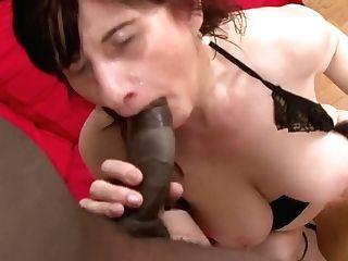 Best Sex Industry Star In Best Undergarments, Brazilian Pornography...