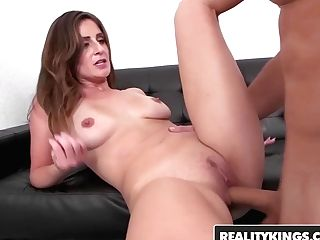 Realitykings - Mummy Hunter - Jane Madison Sean Lawless -...
