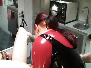Fabulous Homemade Fixation, Ginger-haired Xxx Movie