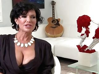 Exotic Sex Industry Star Veronica Avluv In Greatest Ass-fuck, Big...