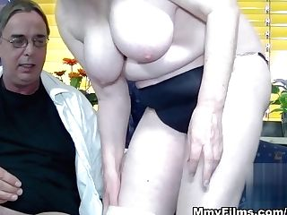 Best Adult Movie Star In Exotic Matures, Blonde Pornography Movie