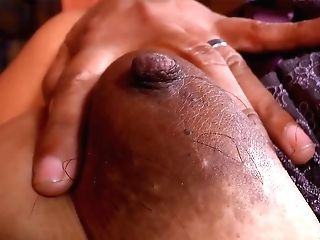 Latinchili Matures Sharon Masturbating Hairy Cunt