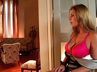 Incredible Sex Industry Star Dorothy Black In Exotic Big Tits,...
